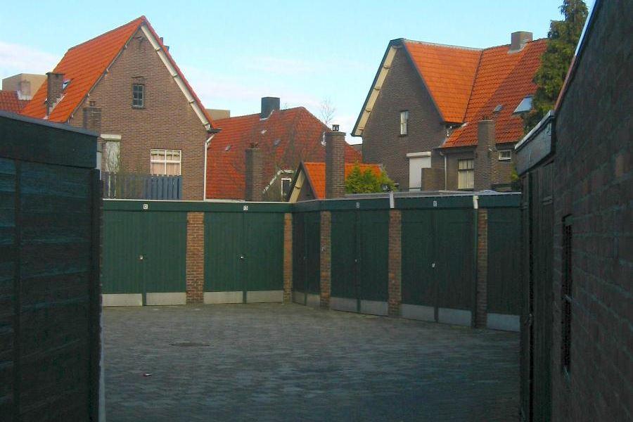Bekijk foto 2 van Lijmbeekstraat 241 a