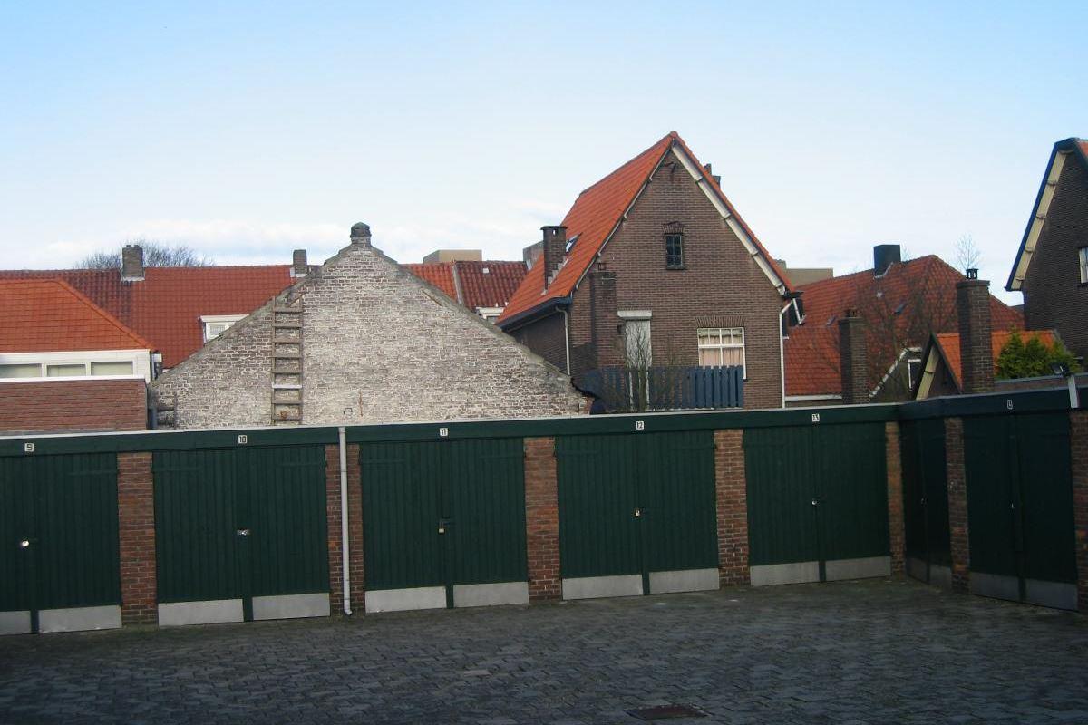 Bekijk foto 3 van Lijmbeekstraat 241 a