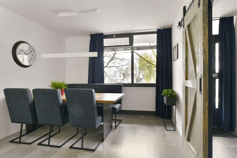 View photo 4 of Cort van der Lindenstraat 20