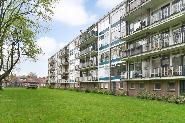 View photo 1 of Cort van der Lindenstraat 20