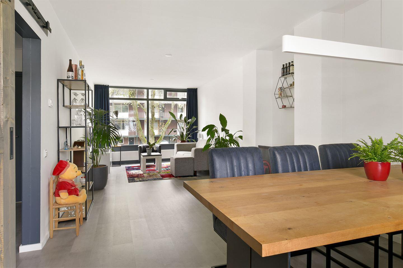 View photo 5 of Cort van der Lindenstraat 20