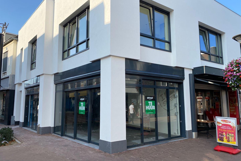 Bekijk foto 1 van Heuvelstraat 2