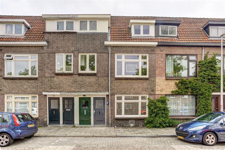 Cornelis Mertenssstraat 29 bis