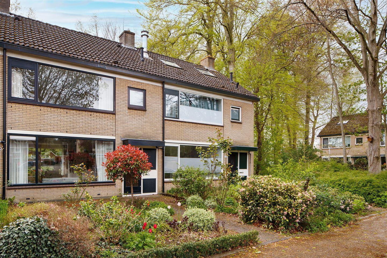 View photo 2 of Nijenheim 1104