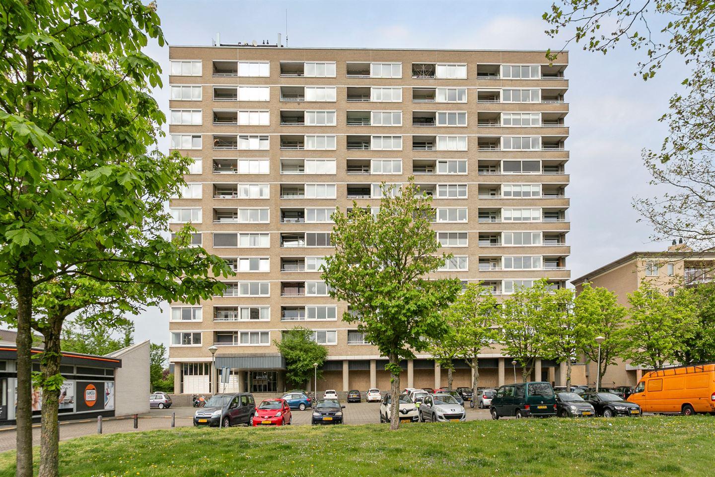 Bekijk foto 1 van Sweelinckplein 75