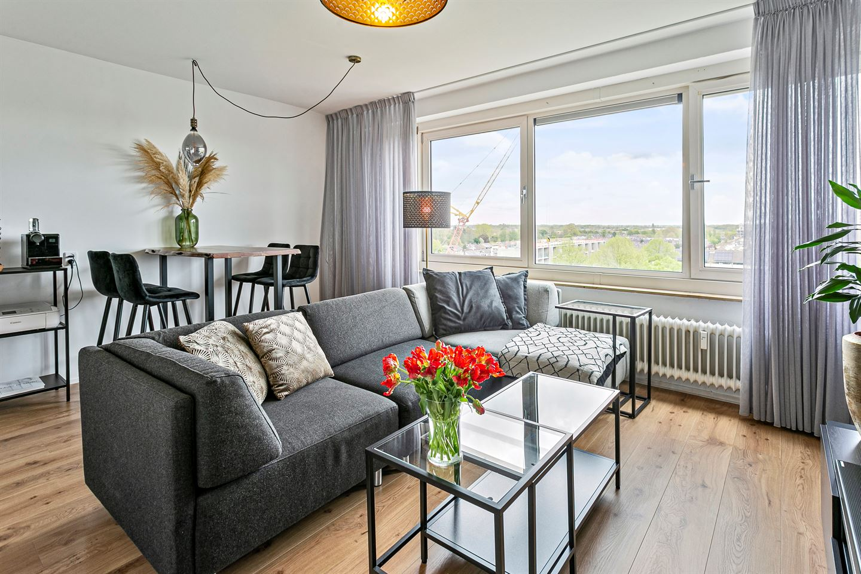 Bekijk foto 2 van Sweelinckplein 75