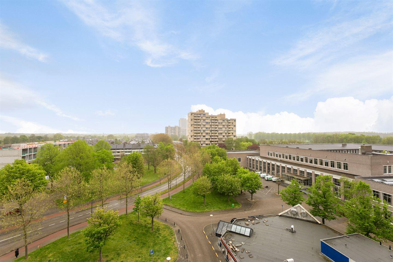 Bekijk foto 5 van Sweelinckplein 75