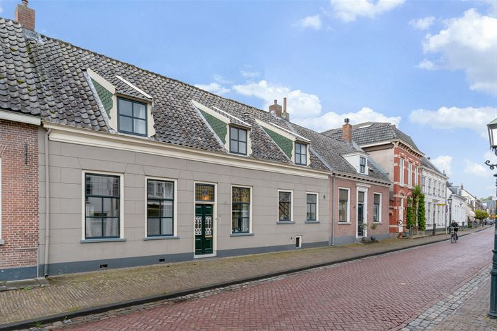 Voorstraat 62
