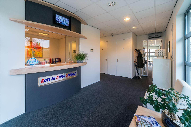 Bekijk foto 4 van Sanderboutlaan 2 a