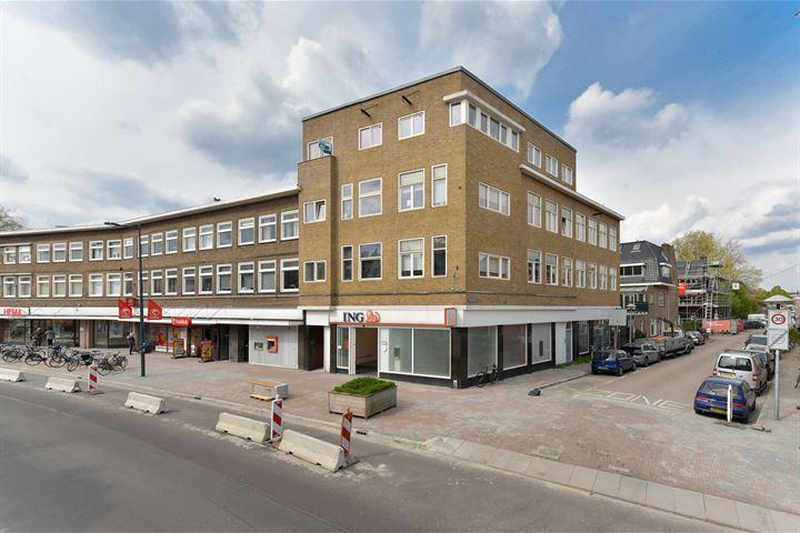 Mulderstraat 2 c