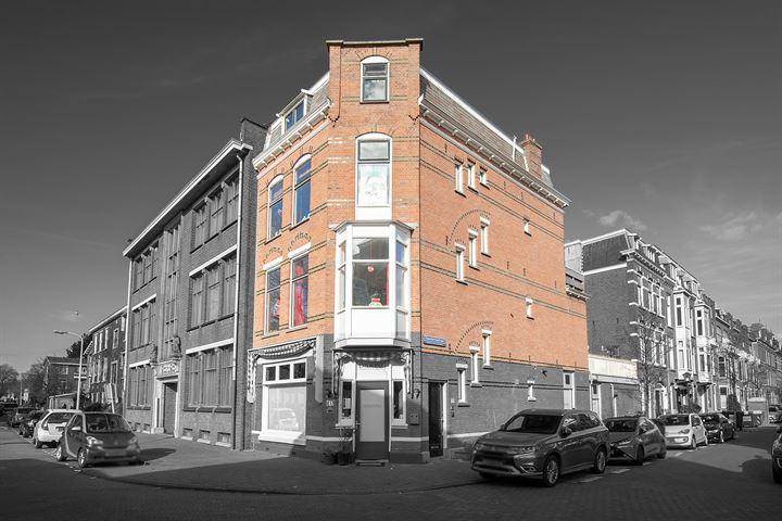 Danckertsstraat 85