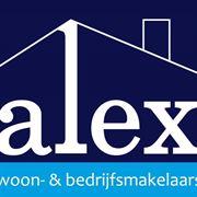ALEX woon- & bedrijfsmakelaars ZWOLLE