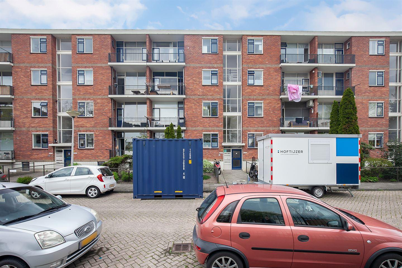 Bekijk foto 5 van Slauerhoffstraat 9 c