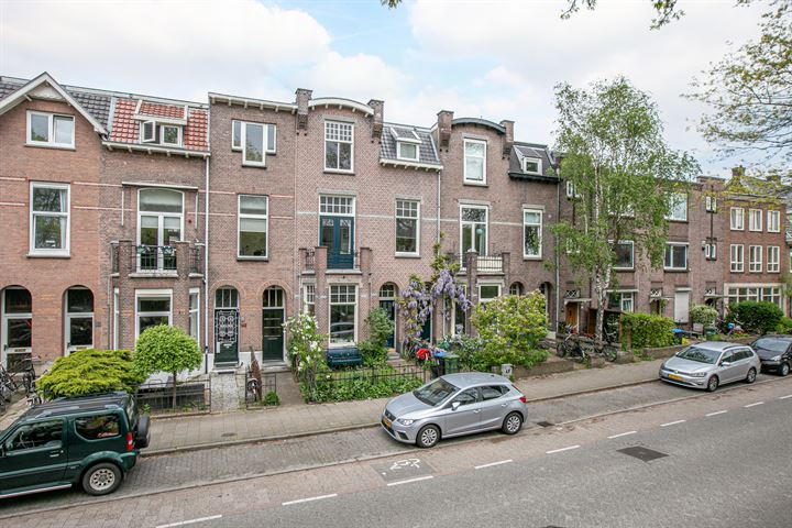 Koolemans Beynenstraat 140