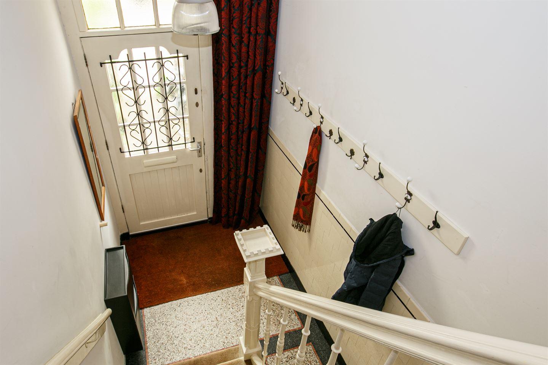 Bekijk foto 2 van Koolemans Beynenstraat 140