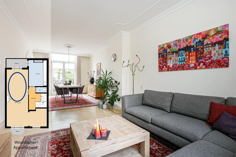Bekijk foto 4 van Koolemans Beynenstraat 140