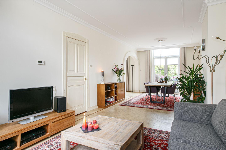 Bekijk foto 5 van Koolemans Beynenstraat 140