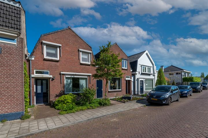 Bosscheweg 62
