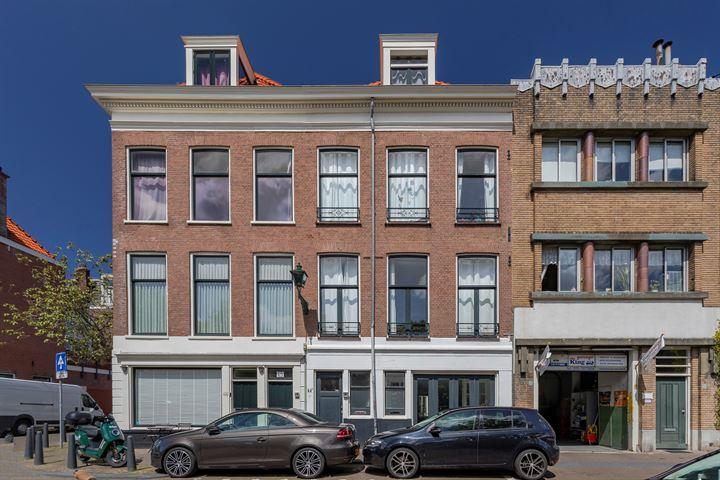 Veenkade 63, Den Haag