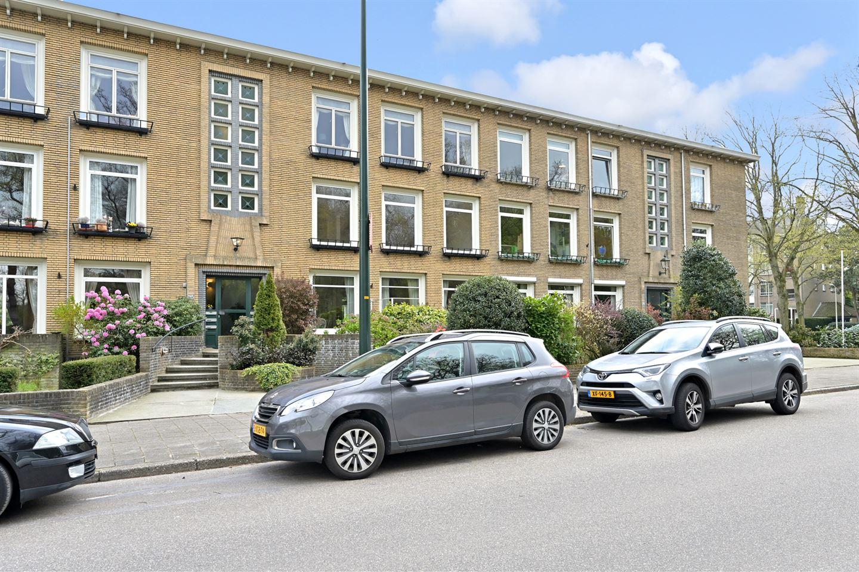 Bekijk foto 1 van Wassenaarseweg 281