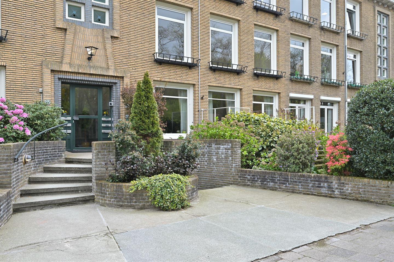 Bekijk foto 2 van Wassenaarseweg 281