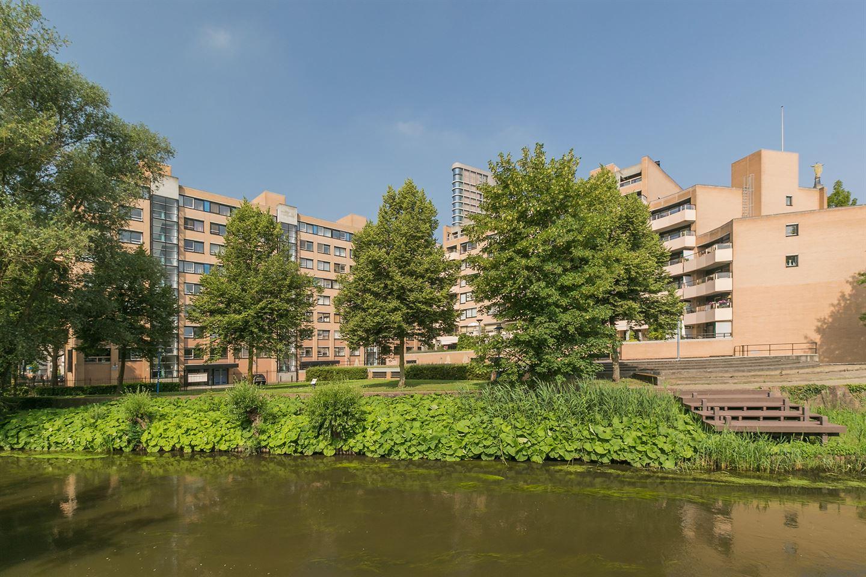 Bekijk foto 1 van Mignot en De Blockplein 56