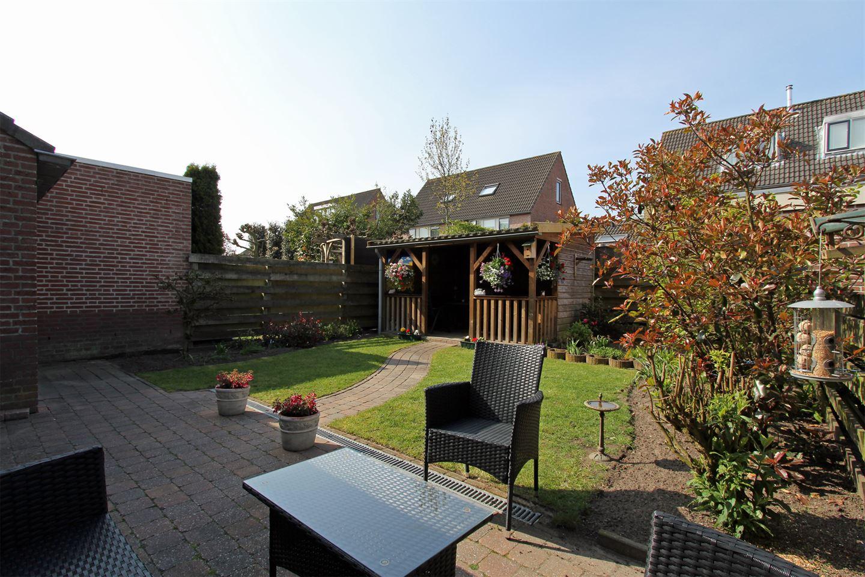 View photo 2 of Generaal Gavinstraat 354