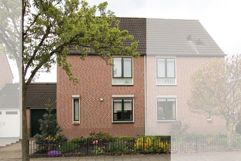 View photo 1 of Generaal Gavinstraat 354