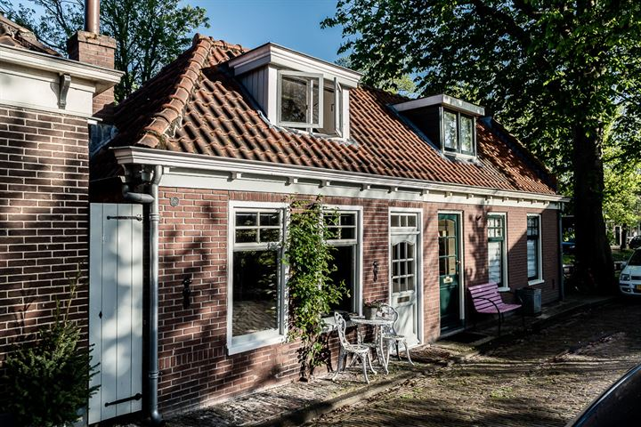 Jan van Wallendalplein 27