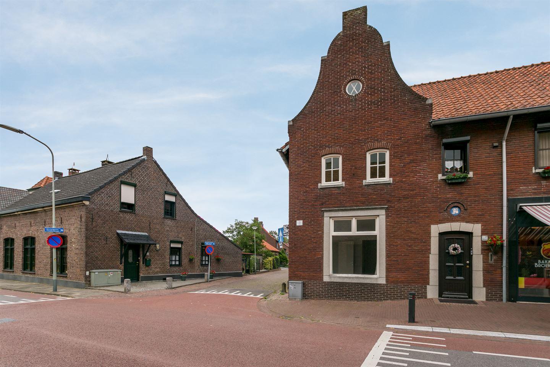 Bekijk foto 5 van Burgemeester Meuterlaan 2 -4-6-8