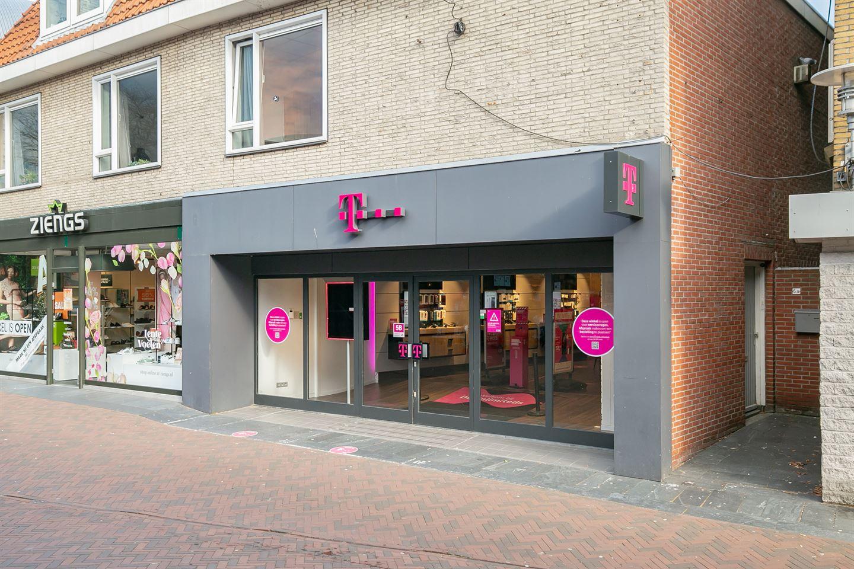 Bekijk foto 3 van Voorstraat 5 b