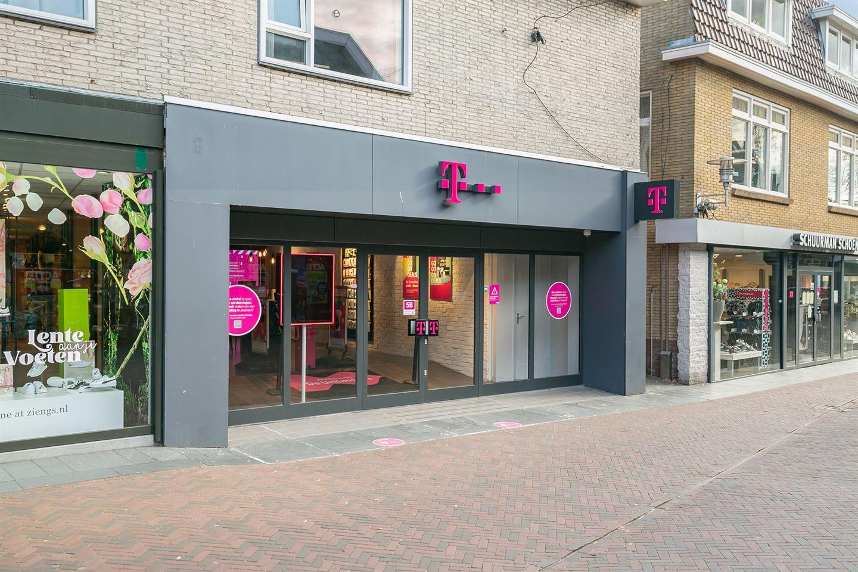 Bekijk foto 1 van Voorstraat 5 b