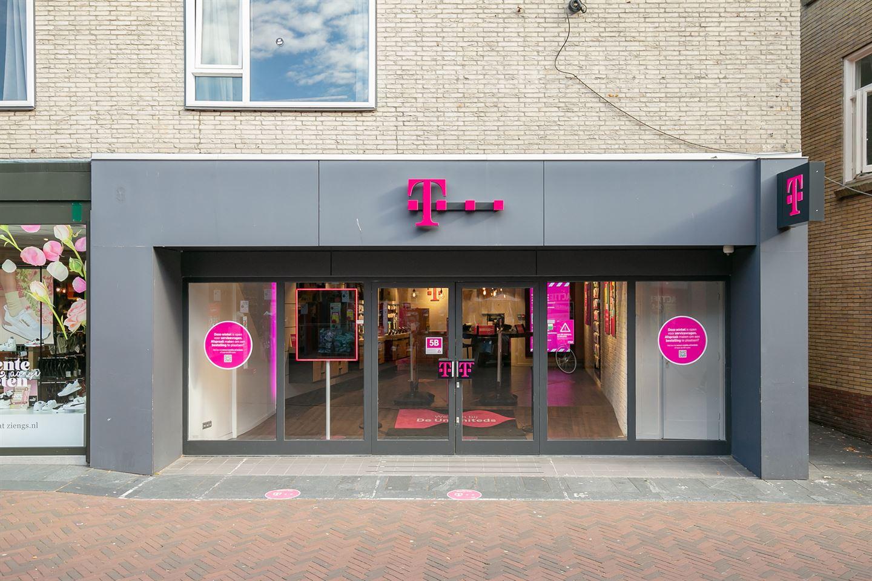 Bekijk foto 2 van Voorstraat 5 b