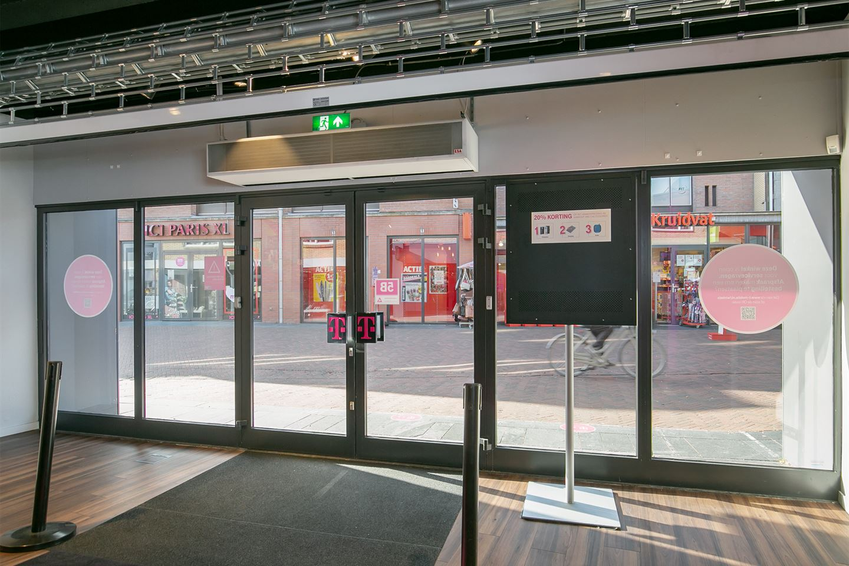 Bekijk foto 5 van Voorstraat 5 b