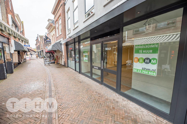Bekijk foto 3 van Nieuwstraat 8