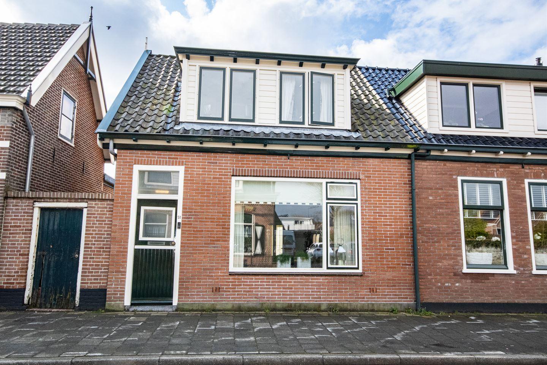 Bekijk foto 1 van Voorstraat 51
