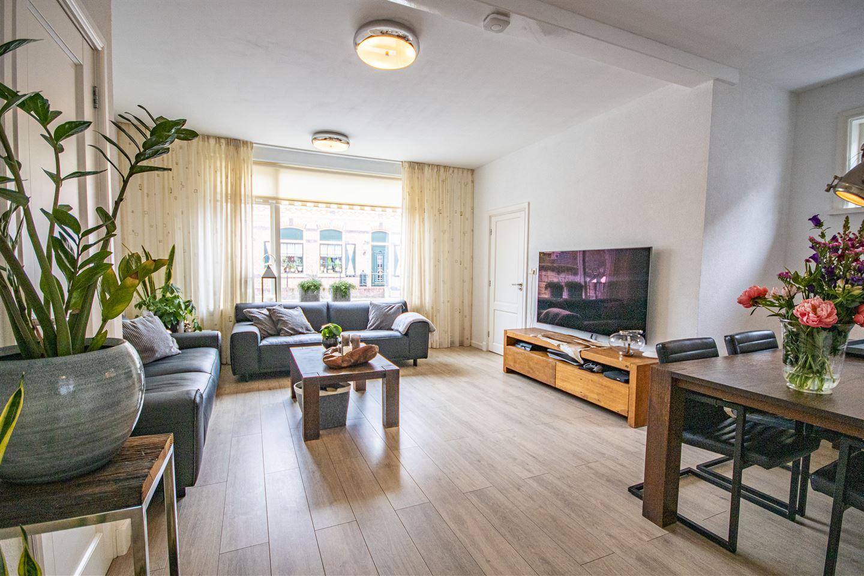 Bekijk foto 2 van Voorstraat 51