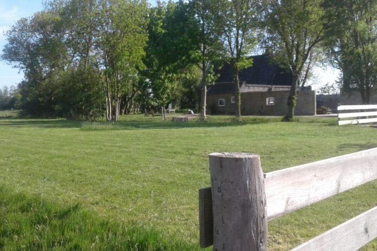 Bekijk foto 2 van Hamerenweg 11