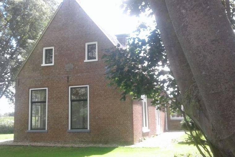 Bekijk foto 5 van Hamerenweg 11