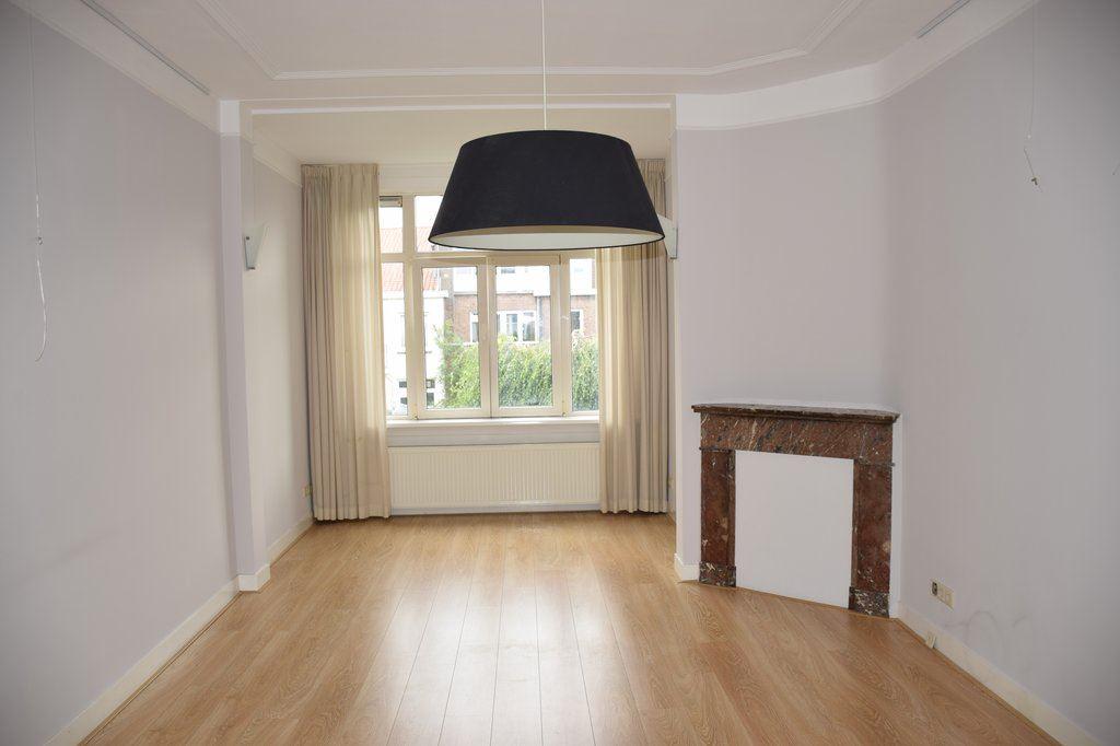 Bekijk foto 4 van Weissenbruchstraat 185 .