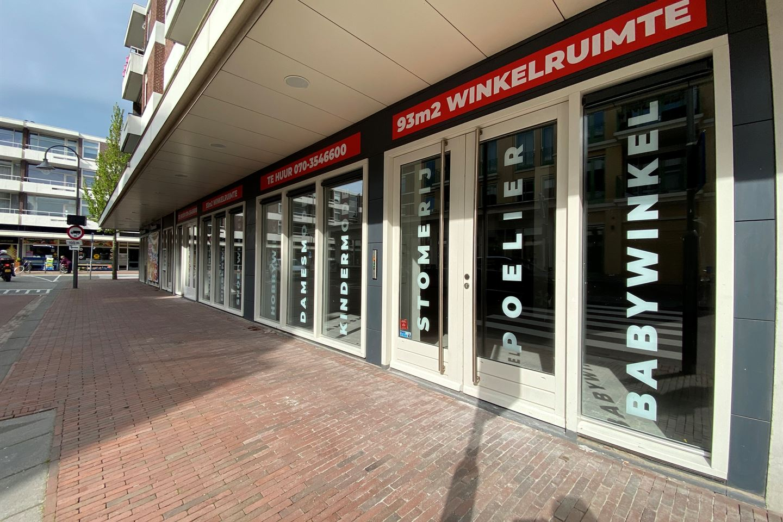Bekijk foto 1 van Damplein 8