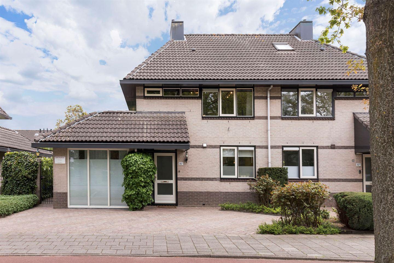 Bekijk foto 1 van Deventerstraat 302 B