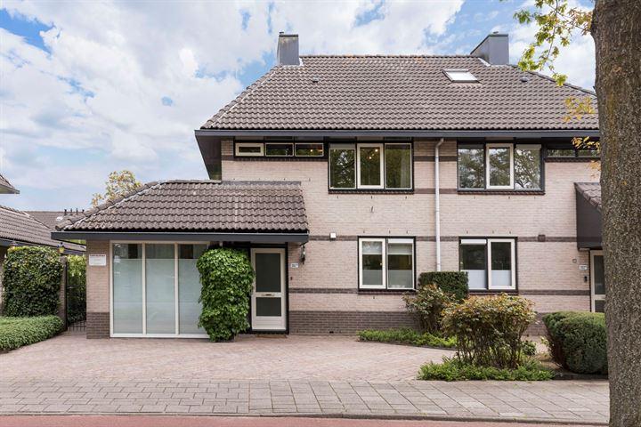Deventerstraat 302 B