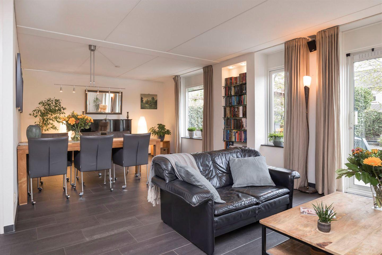 Bekijk foto 4 van Deventerstraat 302 B