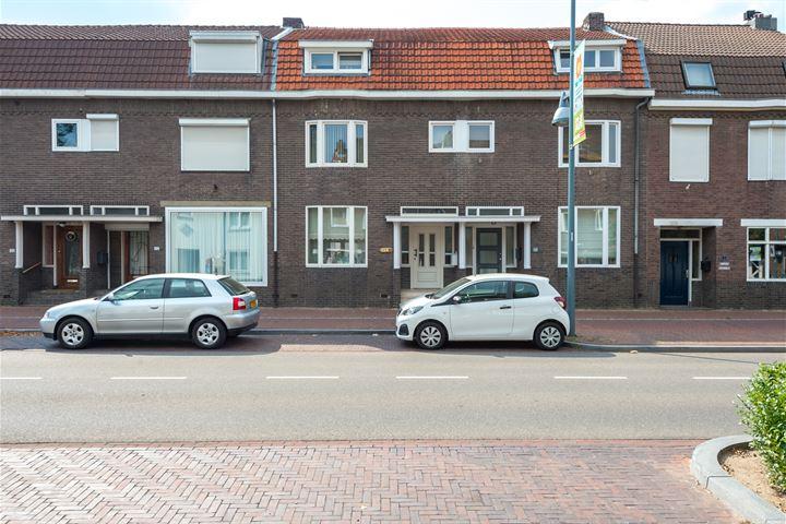 Rijksweg Noord 114