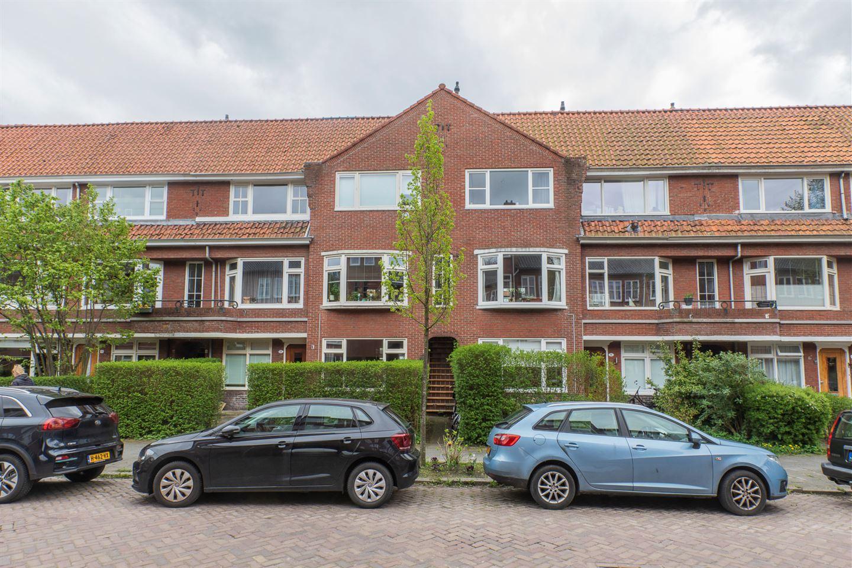 Bekijk foto 3 van Van Heemskerckstraat 14 a