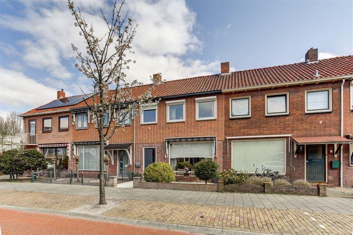Velserbosstraat 5