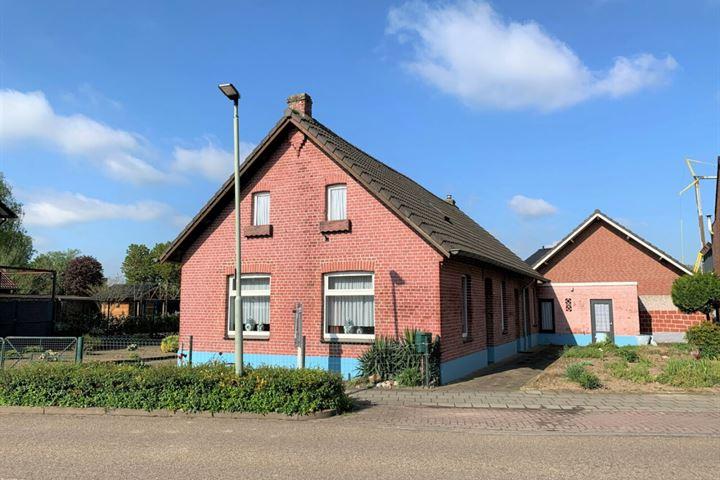 Heinsbergerweg 2 + 2a