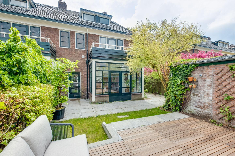 Bekijk foto 2 van Wilhelminaplein 10