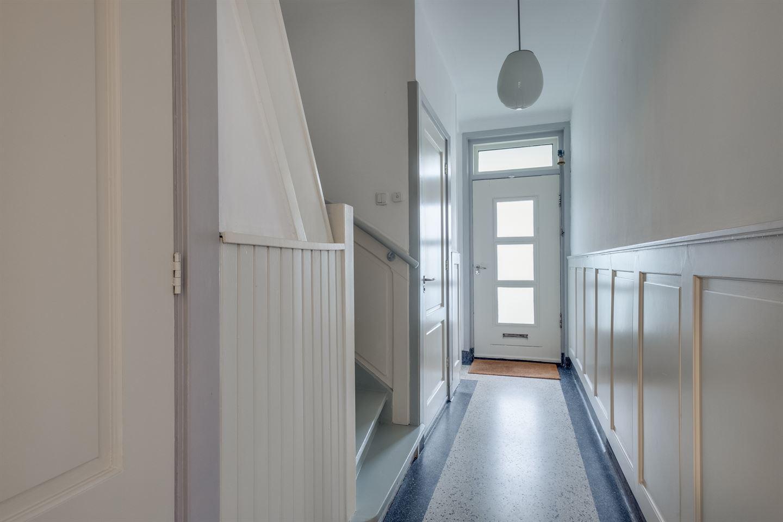 Bekijk foto 4 van Wilhelminaplein 10